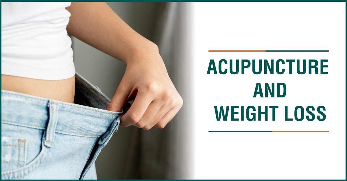 ACUPUNCTURE-AND-WEIGHT-LOSS