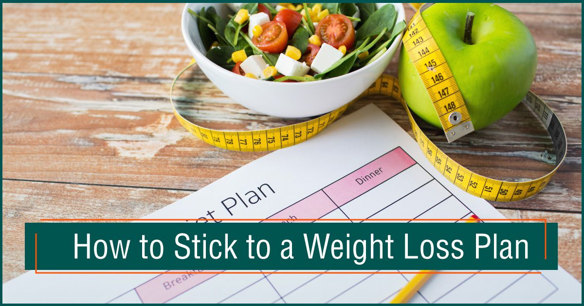 How-to-stick-to-a-weight-loss-plan_2