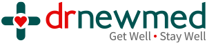 DrNewMed Blog, Primary Care, Weight Loss, Pain Management, Diabetes Blogs